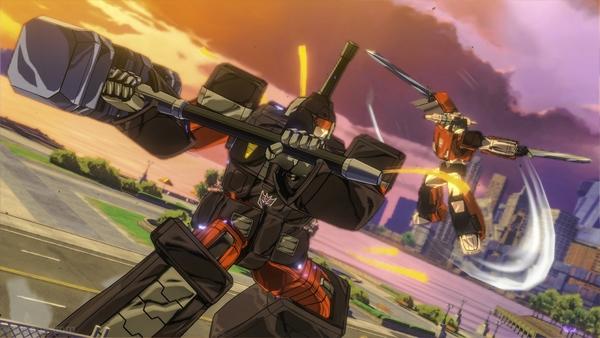 transformers-devastation-sideswipe