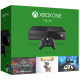 New Holiday Xbox One bundle bargain