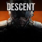 Black Ops III Descent Banner