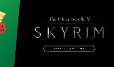 Skyrim gets a remaster