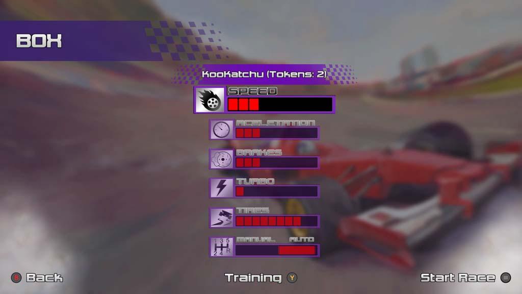 Grand-Prix-Rock-N-Roll-Racing (1)