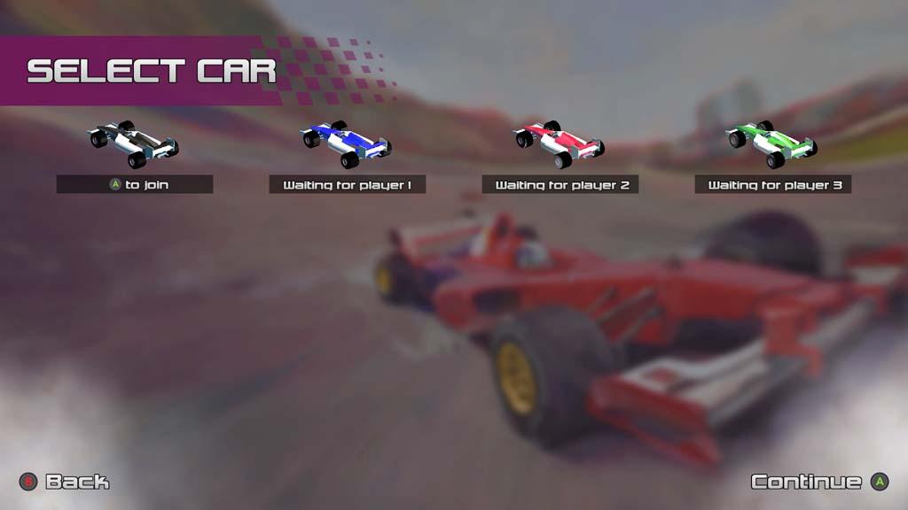 Grand-Prix-Rock-N-Roll-Racing (2)
