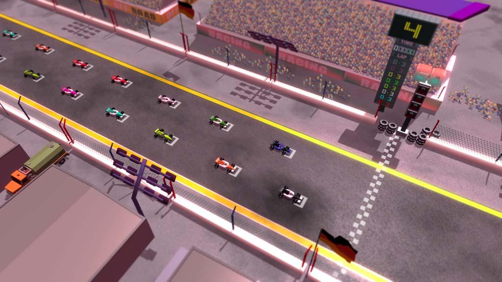 Grand-Prix-Rock-N-Roll-Racing (5)