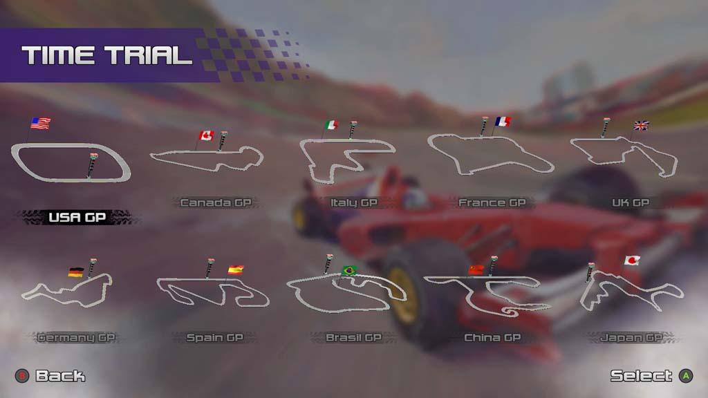 Grand-Prix-Rock-N-Roll-Racing (6)