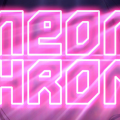 Neon Chrome review