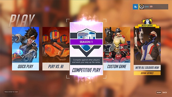 Overwatch_Competitive
