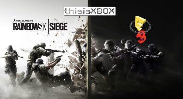 TiX Pre-E3 Predictions Let's Play