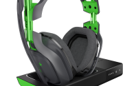 The new A50 + Base Station now available for preorder