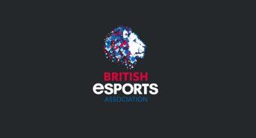 eSports Association Banner