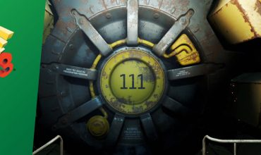 New Fallout 4 content coming this year
