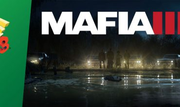 Brand new Mafia 3 video emerges