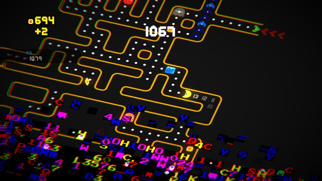 pac-man-256 (2)