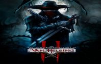 The Incredible Adventures of Van Helsing II heading to Xbox One
