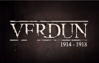 Feel the terror in Verdun