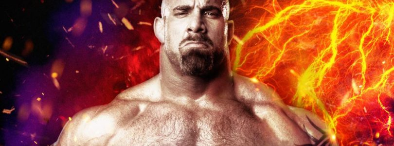 29 more stars added to WWE 2K17 roster