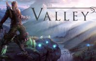 Valley coming to Xbox One in August