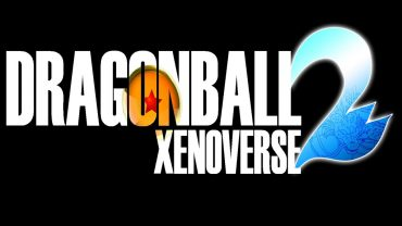 Dragon Ball Xenoverse 2 Banner