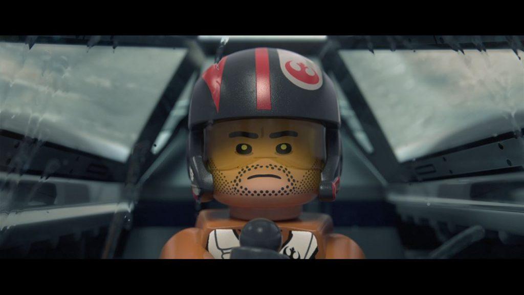 LEGOTFA-3