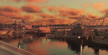 Check out the first two Mafia III gameplay trailers