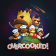 Team 17 get hot in the kitchen with Overcooked