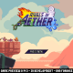 Rivals of Aether preview