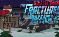 Trey and Matt take us behind the scenes of South Park: The Fractured But Whole