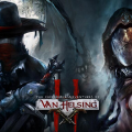 The Incredible Adventures of Van Helsing II review