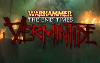 Are you ready for Warhammer: The End Times – Vermintide?