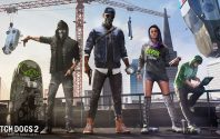 Get to know Marcus and Dedsec in Watch Dogs 2: Remote Access
