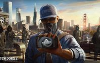 Grab three friends for new Watch Dogs 2 co-op play