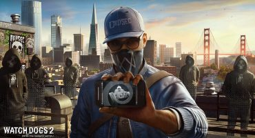 Watch_Dogs 2 Banner