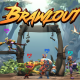 Cruising For A Bruising with Brawlout