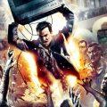 Original Dead Rising games set for Xbox One