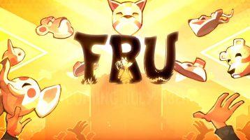 Fru: Full game review