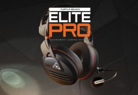 Turtle Beach Elite Pro Tournament Pack review