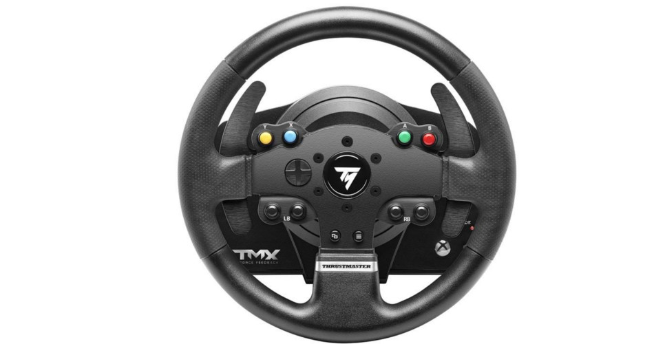 tmxproduct-3
