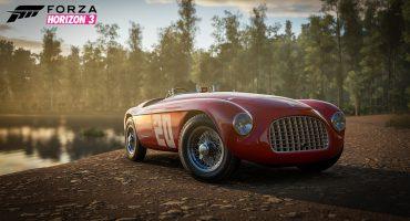 14 more Forza Horizon 3 cars revealed