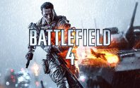 Battlefield 4 gets new UI