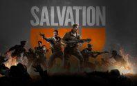 Black Ops 3 last DLC brings day of reckoning