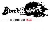 Black & White Bushido coming to Xbox One