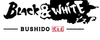 Black & White Bushido coming to Xbox One