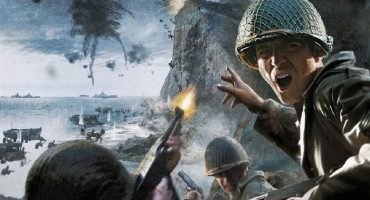 Call of Duty 2 hits Xbox One backwards compatibility