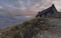Dear Esther: Landmark Edition is coming to Xbox One