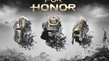For Honor Closed Beta content revealed