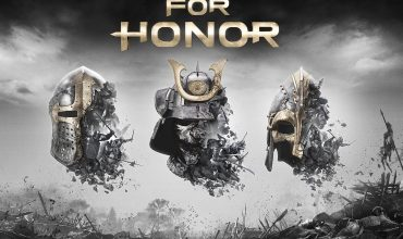 Ubisoft talk heroes in a new For Honor video
