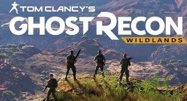 Ghost Recon Wildlands reveals Live action trailer