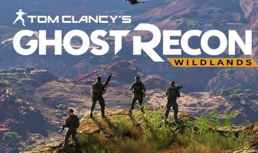 Ghost Recon Wildlands' customisation shown off in new video