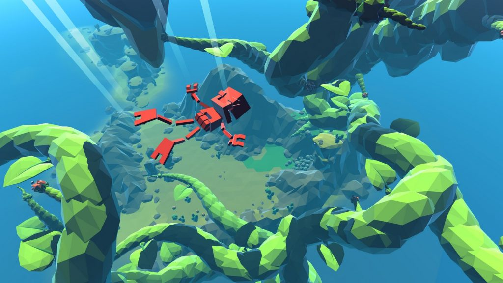 GrowHome_Announcement_03_191539