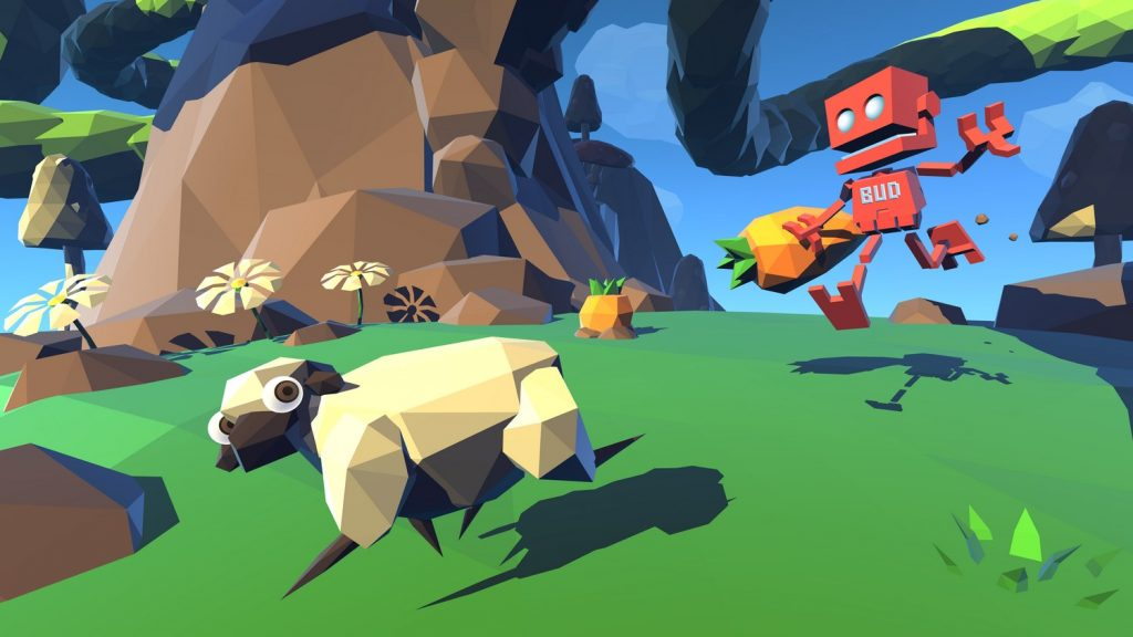 GrowHome_Launch_05_192735