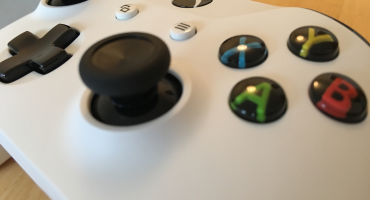 Microsoft to add Game Gifting to Xbox One